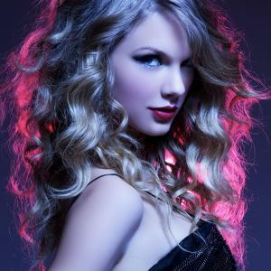 My Sony Xperia Z     HD Wallpaper Taylor Swift Hot Style     X