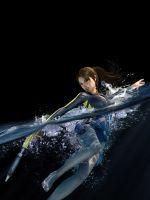 Lara Croft Tomb Raider Game Mobile Wallpaper     X