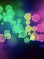 Dots   Abstract Wallpapers Dots Illusions Polish Shape Abstract     X