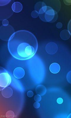Dots Close Up Abstract Wallpapers Dots Illusions Polish Shape Abstract    X