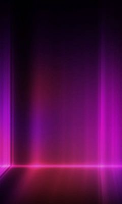 Download Purple Black       Abstract Mobile Wallpapers    X