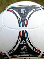 Tango    Soccer Ball      X