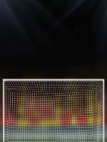 Football Hd Wallpaper Soccer Iphone   Wallpapers