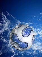 Football Hd Wallpaper Soccer Iphone   Wallpapers    E Ea B   A    A    Ac Bcca A   B Raw
