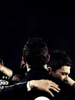 Soccer Spain Real Madrid     X