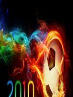 X               Hd Soccer Fifa