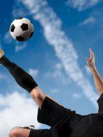 Football Hd Soccer     X