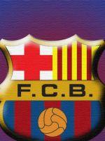 FC Barcelona Soccer       X
