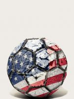 Wallpapers For My IPhone   US Soccer Ball