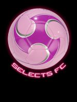 Selects Fc Pink Ball Iphone