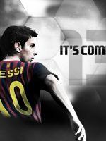 Fifa    Soccer Wide     X