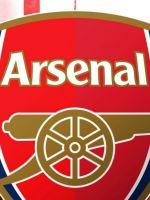 Sports Soccer Team Arsenal Fc      X