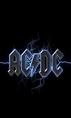 Ac Dc Iphone Wallpaper B          Ebb  A B Fca D  B F   Raw