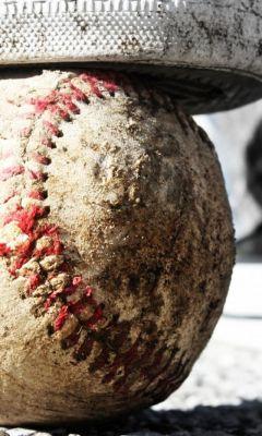 Converse Baseball     X
