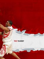 Inspiring Sport Wallpaper Store Rockets Maddie