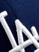 Los Angeles Dodgers Iphone Wallpaper Download    X