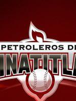 Red Sports Team Baseball Logos     X