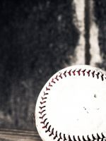 Ball Wall Baseball Sports     X