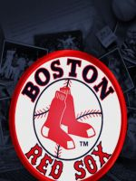 Boston Red Sox Iphone Wallpaper Download    X