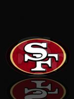 Super Bowl      San Francisco   Ers Wallpaper For Iphone
