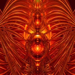 Abstract    Snpziy
