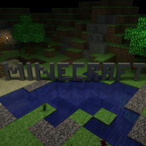 Minecraft Wallpaper Hd     P Steve