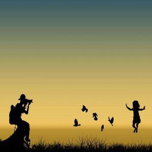 Morning Photography HD Wallpaper