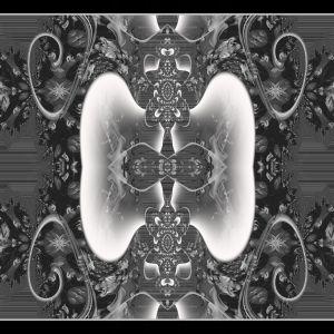 Mystic Chaos By Nytchant D Qykob