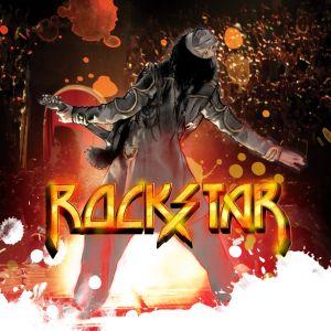 Rockstar Hindi Movie Wallpapers