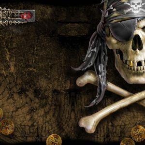 Skull Wallpapers