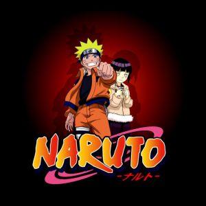 Naruto Wallpaper     X