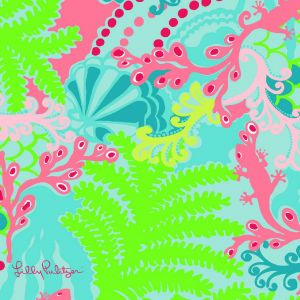 Others Lilly Desktop Amazing Background Lilly Pulitzer Wallpaper