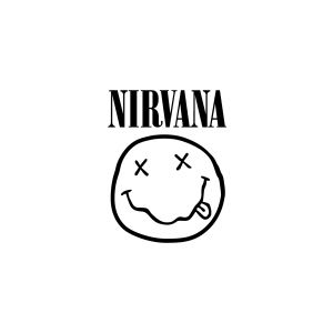 Wpid Nirvana Wallpaper