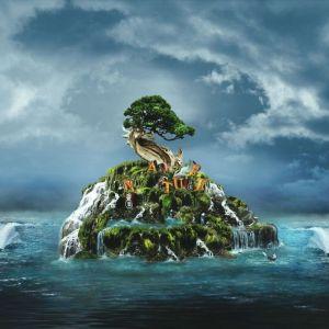 Wallpaper Of Nature Beauty