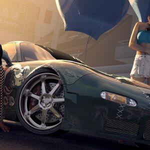 Kids N Fun Wallpaper Cars From Games