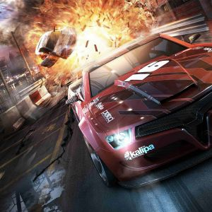 Hd Wallpaper Most Wanted Games Wallpapers