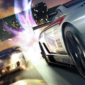 Car Game Games Slides