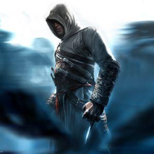 Assassins Game  D Wallpaper HD