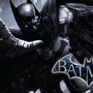 Batman Arkham Origins Wallpaper Games Wallpapers Adventure Photo Batman Arkham Origins Wallpaper
