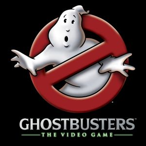 Games Ghostbusters Pc And Mac