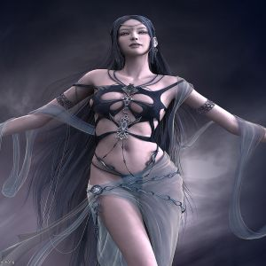 Shaiya Light And Darkness Game Hd