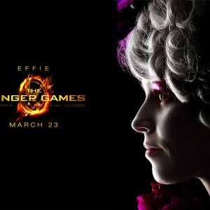 Download The Hunger Games Wallpapers HD