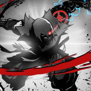 Charming Yaiba Ninja Gaiden Z Console Games Wallpapers Games Images Yaiba Wallpaper
