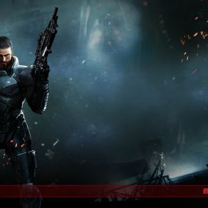 Games Action Game Mass Effect   Wide Screen Hd Wallpaper Games Phone Wallpapers Action Game Mass Effect   Widescreen Games Hd Wallpapers Games Wallpapers Widescreen Wallpapers Games Wide Screen Wallpa