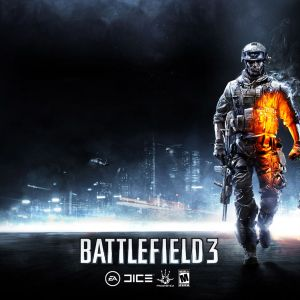 Battlefield   Games Wallpaper Games Images Battlefield Hd Wallpaper
