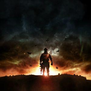 PS  Battlefield   Games Wallpapers