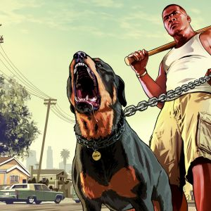 Grand Theft Auto V Cash Carry Games Wallpapers HD