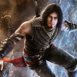 Best Background Movie Desktop Wallpapers Prince Of Persia