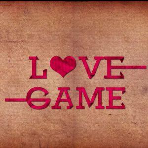 Vintage Love Games Wallpapers     X
