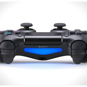 Games Stick For Playstation   Games S High Resolution Wallpaper